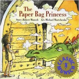 bag priness