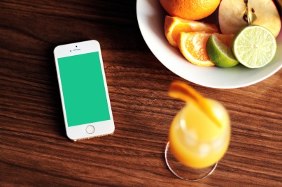 public-domain-images-free-stock-photos-apple-fruits-iphone