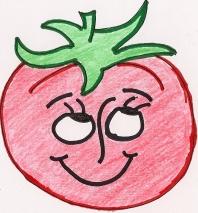 Tomato Timer01